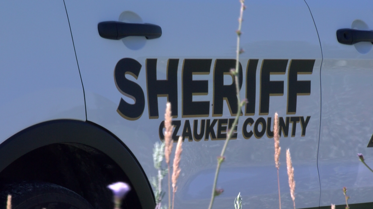 ozaukee sheriff.PNG