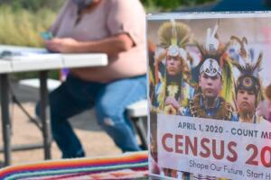 Elected officials in Montana applaud decision to extend Census deadline