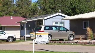 Housing shortage impacts Sanders County healthcare