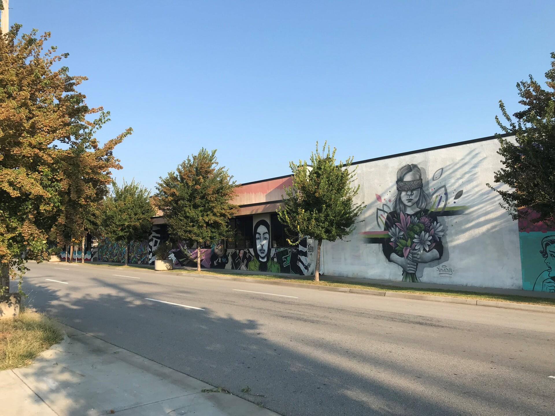 mural8.jpg