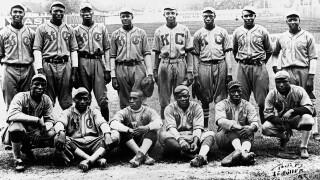 1920-Kansas-City-Monarchs