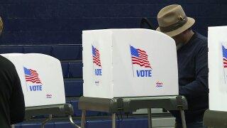 vote1.jpeg