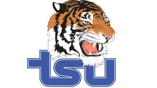 TSU Football Player Expelled