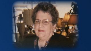 Jeanette Bridgeford, 92, of Great Falls