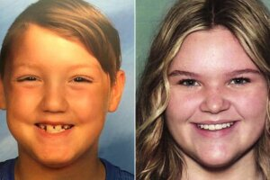 Timeline: The disappearance of JJ Vallow and Tylee Ryan, investigation into Lori and Chad Daybell