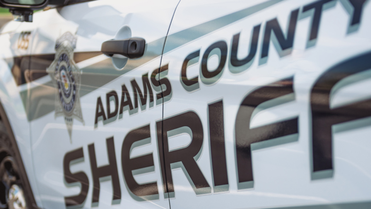 adams county sheriff's office vehicle.jpg