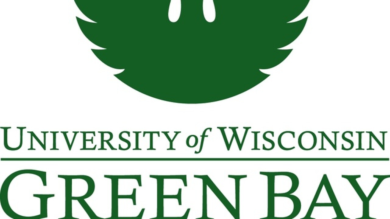 UW-Green Bay announces plans for School of Engineering and mechanical BS degree