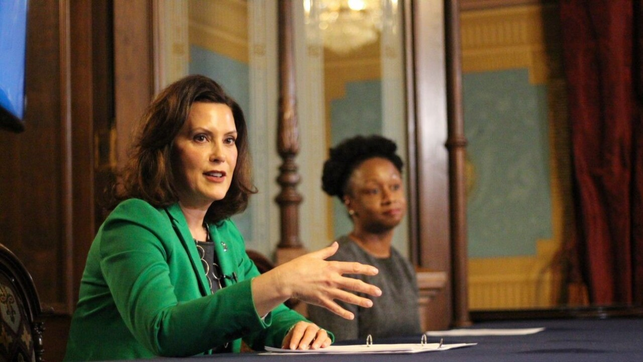 Governor Getchen Whitmer.jpg