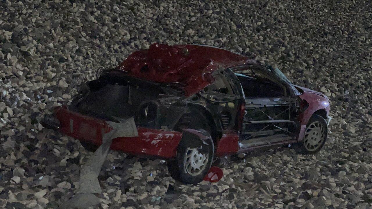 apr 25 215 crash 2.jfif