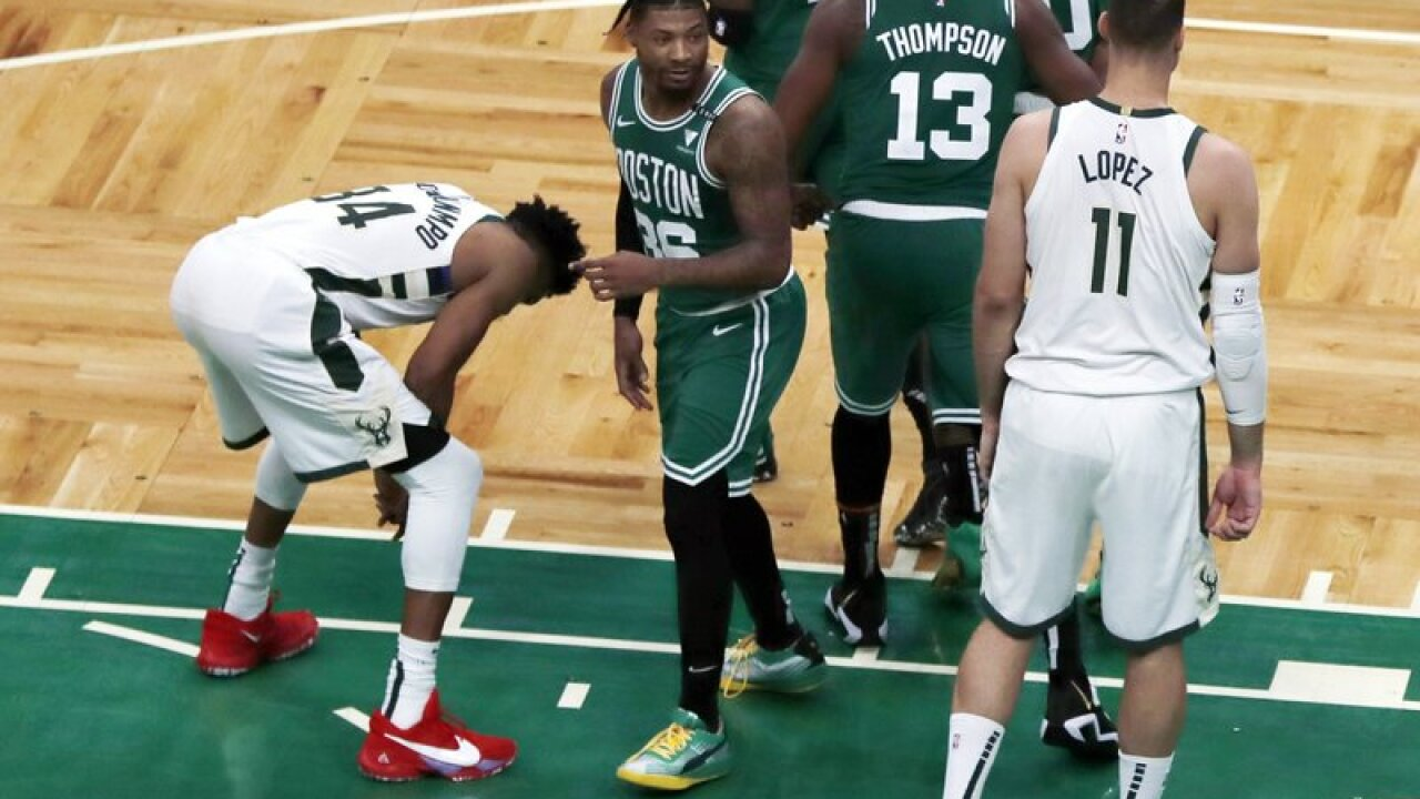 giannis misses free throw vs celtics ap photo.jpeg