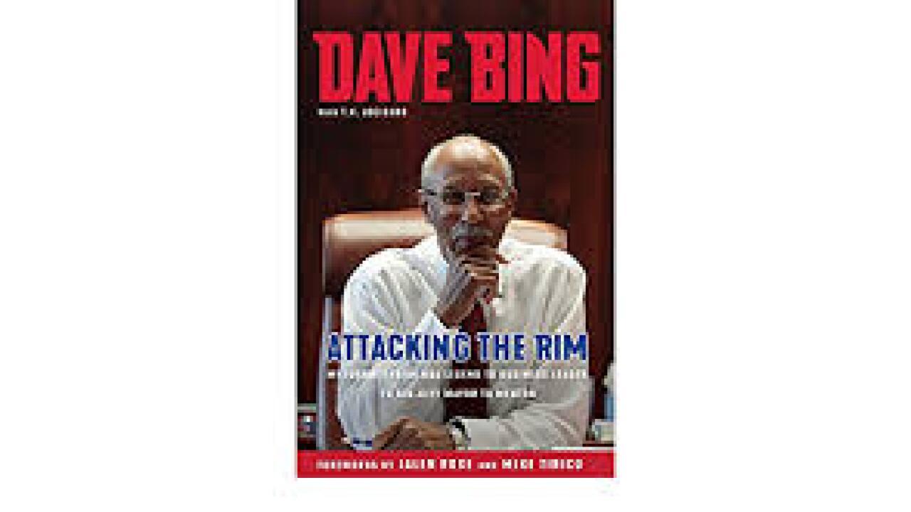 Bing's Book.jpg
