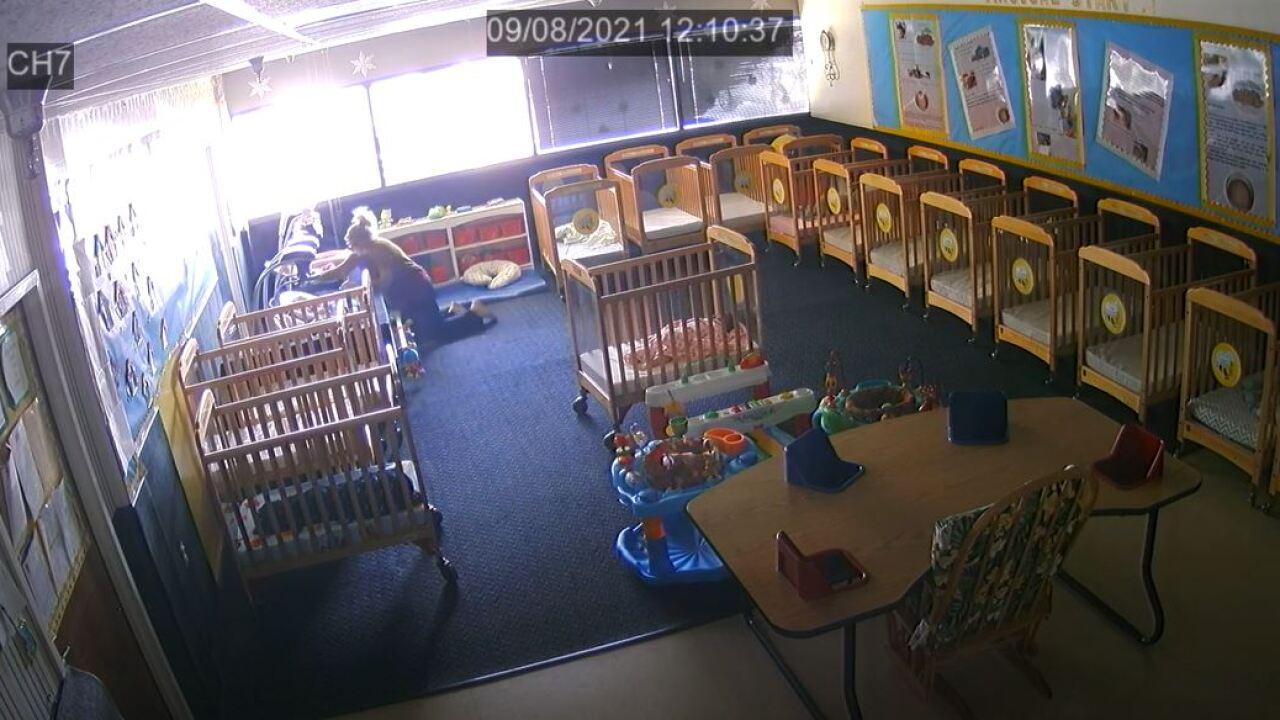 child abuse hillsborough county.JPG