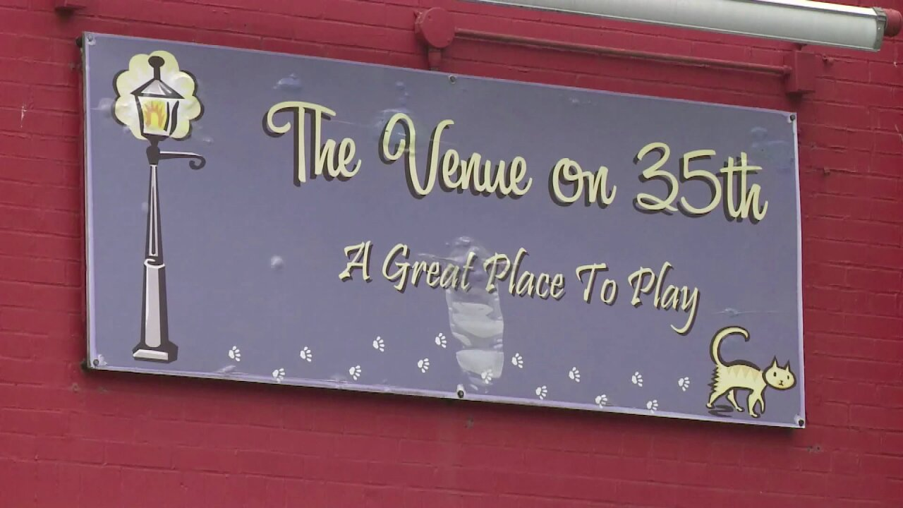 The Venue on 35th.jpeg