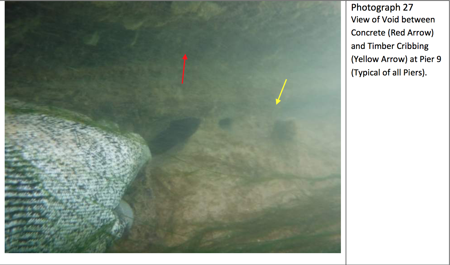 Grosse Ile 2017 Underwater Inspection Report photo_33.png
