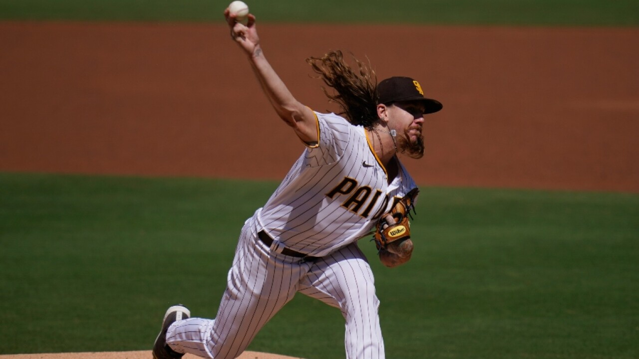 mike_clevinger_padres_angels_092320_ap.jpg