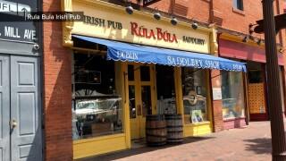 Rula Bula Irish Pub.jpg