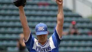 Simon Kenton baseball one win away from a Kentucky state title