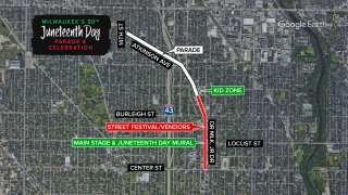 Juneteenth 50th Parade MAP GFX v2.png
