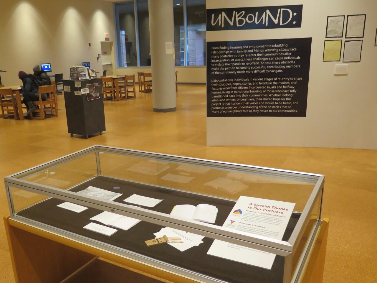 Unbound_exhibit.jpg