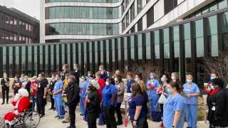 Muskegon Healthcare workers.jpg