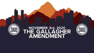 Coloradans vote to repeal Gallagher Amendment to state Constitution