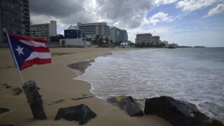 Puerto Rico reopening beaches, gyms, theaters amid pandemic