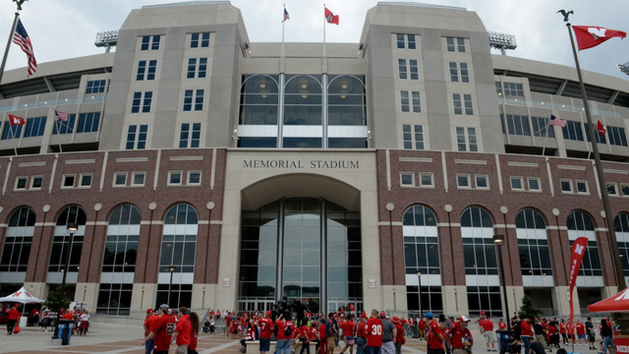 Nebraska football recruiting: Huskers land commitment from DB Will Jackson
