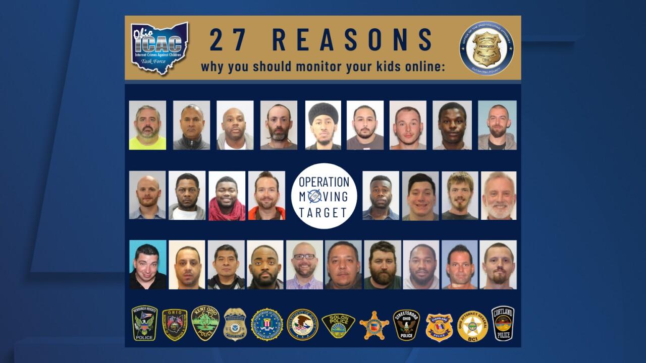 sex offenders.jpg