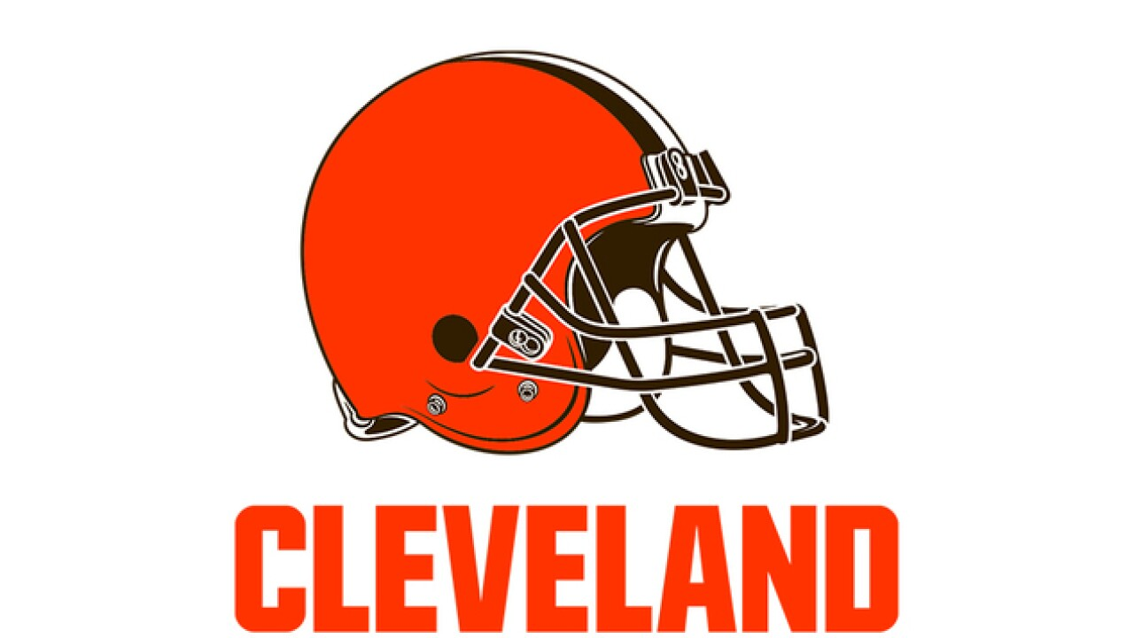 5 Browns players will be cleared from reserve/COVID-19 list, 2 more added