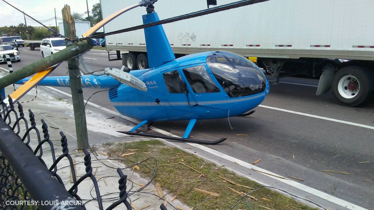 helicopter-down-palm-river-louis-4.png
