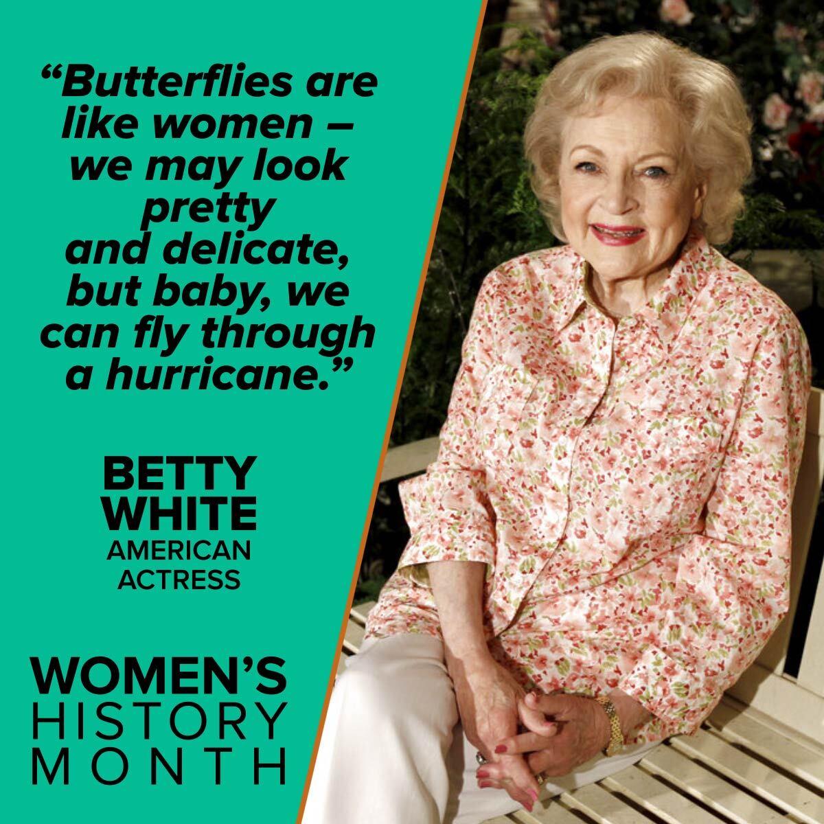 Women's History Month_Betty White.jpg