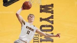 Wyo MBB Nelson.png
