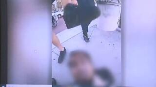 impd officer arrested for excessive force.jpg