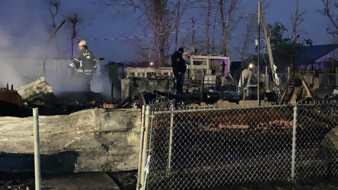 Scott house fire Dec 15.jpg
