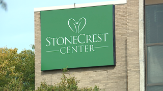 StoneCrest Hospital