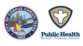 corpus-christi-nueces-county-public-health-district.jpg