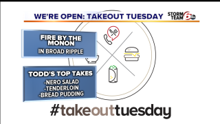Takeout Tuesday (1).png