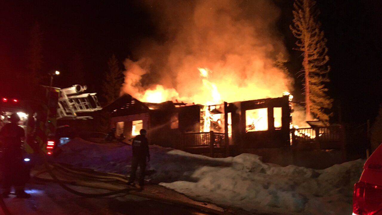 Grand County home explosion_March 24 2019.jpg