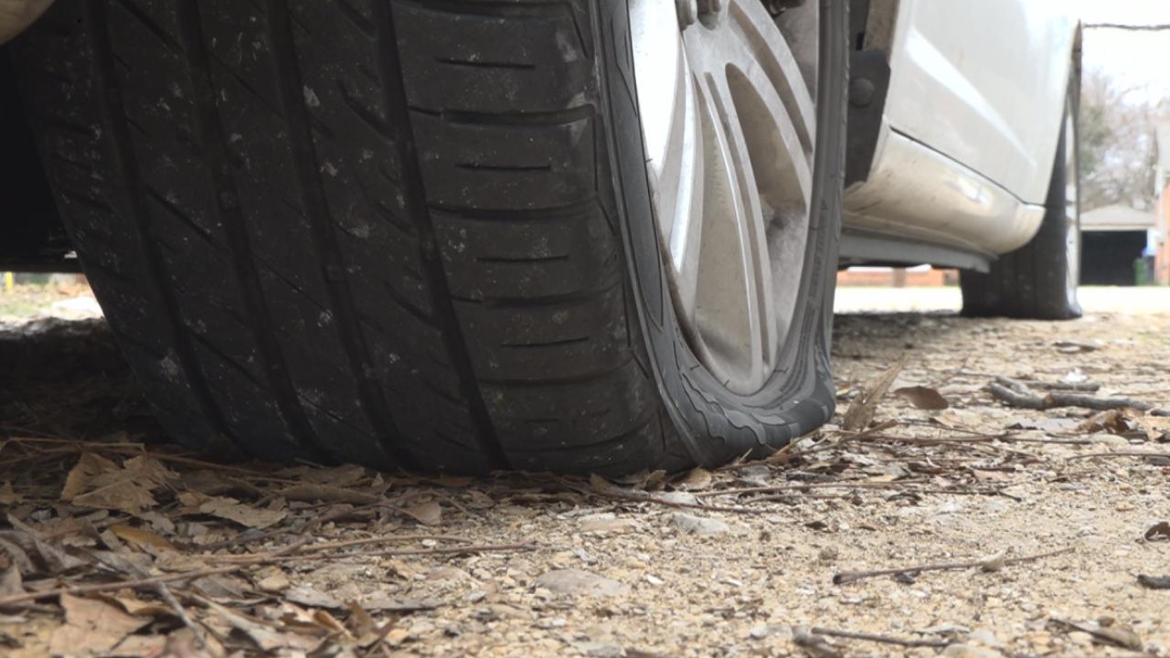 car tires.PNG