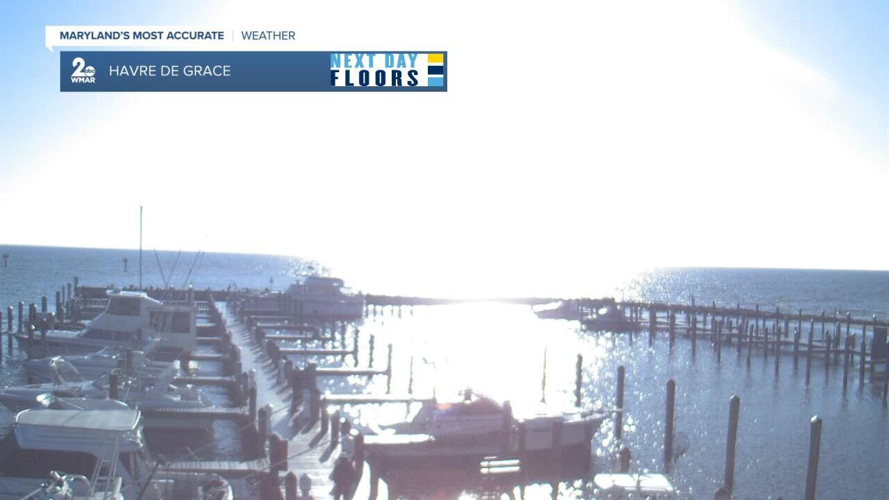 Havre De Grace.jpg