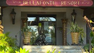 bellafonte.PNG