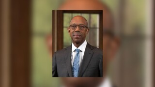 University of California Board of Regents appoints first Black president