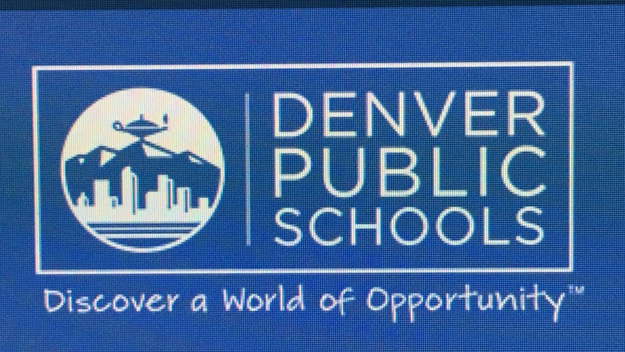 DPS, teachers in final week of negotiations