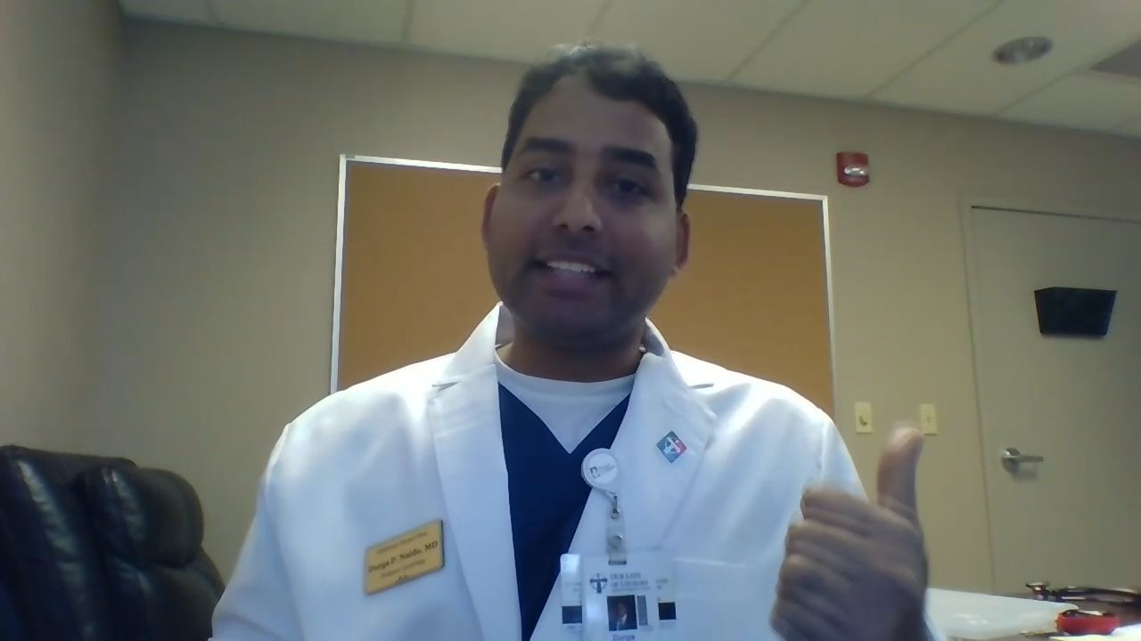 dr naidu.jpg