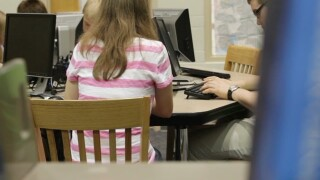 Debate over school choice continues as new school year begins