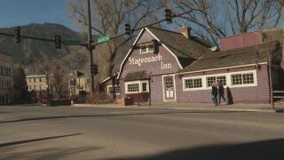 PJ's Stagecoach Inn reportedly closed as owners face class action lawsuit