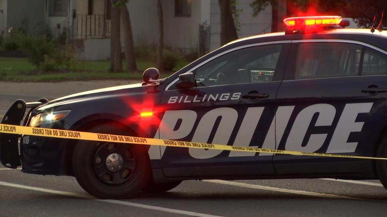 120720 BILLINGS POLICE CAR.jpg