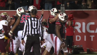 UTES.png