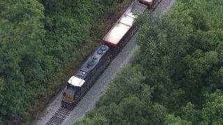man hit by train.jpg