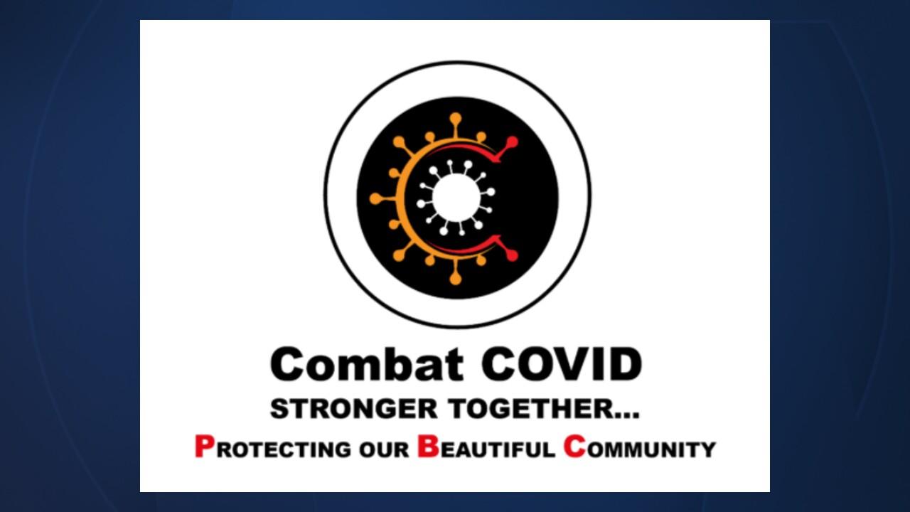 wptv-combat-covid (1).jpg
